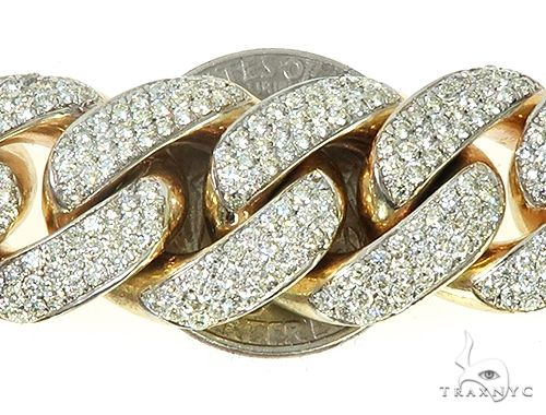 Tekashi 6ix9ine Links 65773 Diamond