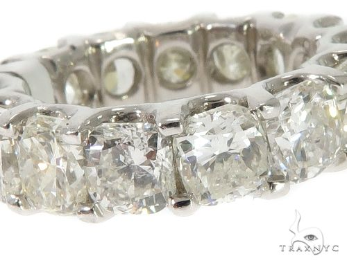 Platinum Majesty Ring 64391 Engagement