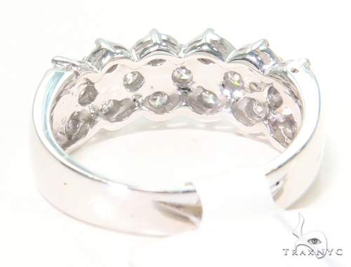Prong Anniversary/Fashion Ring 45151 Anniversary/Fashion