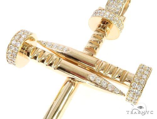Prong Diamond 65517 Diamond