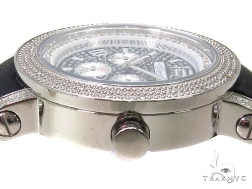 Prong Diamond JoJino Watch MJ1187 40699 Affordable Diamond Watches