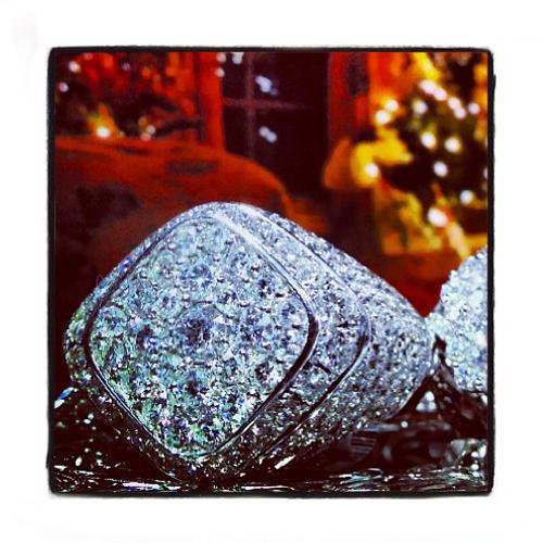 Prong Diamond Ring 39461 Stone