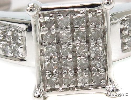 Prong Diamond Wedding Ring 39595 Engagement