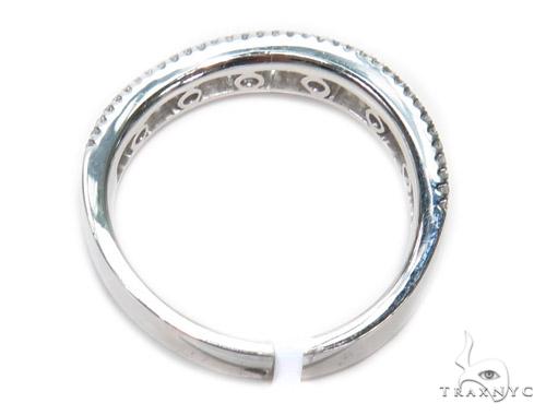 Prong Diamond Wedding Ring 41892 Wedding