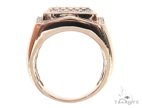 RG Layer Ring 2 65074 Stone