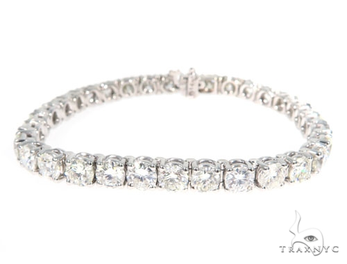 Royal Tennis Bracelet Tennis