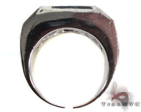 Shogun H.E Ring Stone