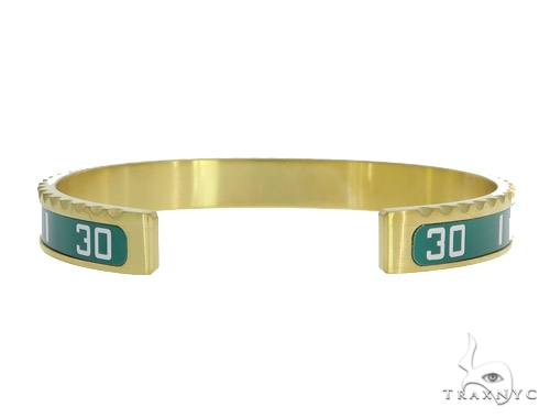 Silver Bracelet 56464 Silver