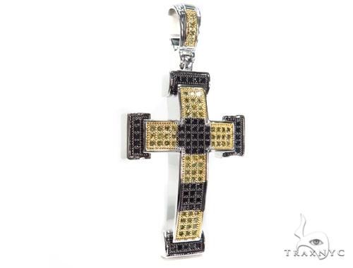 Silver Cross 41094 Silver