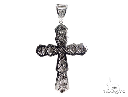 Silver Cross 41097 Silver