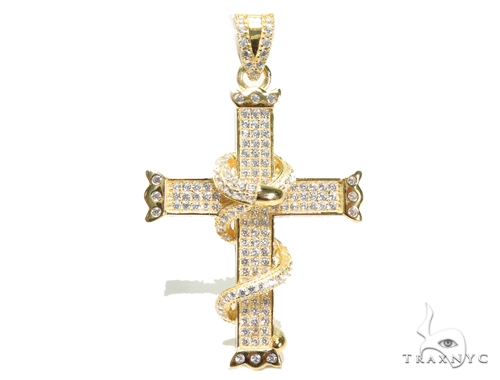 Silver Cross 41266 Silver