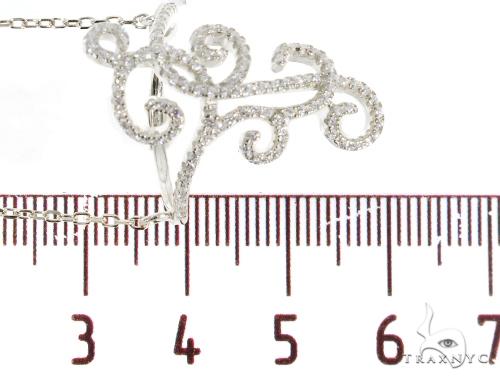 Duplicate 44654 Anniversary/Fashion