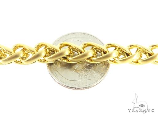 Stainless Steel Bracelet 57434 Stainless Steel