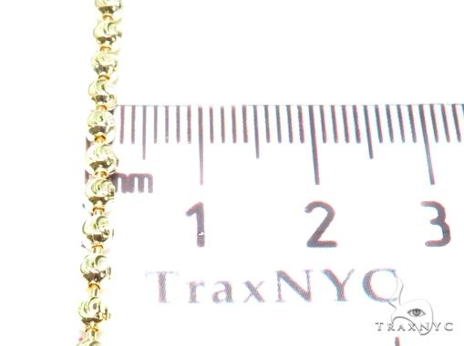 Sterling Silver Pendant 42882 Metal