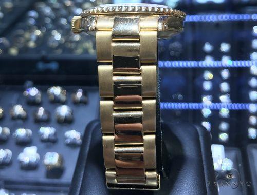 Submariner Diamond Rolex Watch 63868 Diamond Rolex Watch Collection