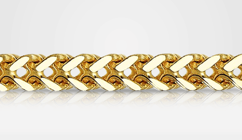 glod gold designs chain for orra online chains a buy