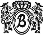 Benny & Co