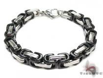 Stainless Steel Brcelet BJS02B